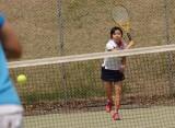テニス3位